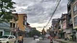Hà Nội: Hơn 10 năm, chưa thi công xong một dự án