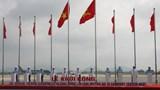 Dự án sửa chữa, nâng cấp đường băng sân bay Nội Bài và Tân Sơn Nhất: Đảm bảo nhiệm vụ kép