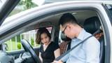 Phủ nhận việc bằng A1 không được lái xe SH và bằng B1 không được lái ô tô