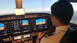 Không có chuyện phân biệt đối xử phi công nội - ngoại