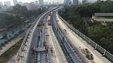 Nguyên nhân chậm giải ngân hai dự án đường sắt đô thị của Hà Nội