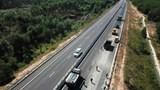 Vụ sai phạm dự án cao tốc Đà Nẵng - Quảng Ngãi: Khởi tố thêm nhiều bị can