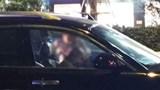 Danh tính người đàn ông tử vong trên xe ô tô ở đường Trần Duy Hưng