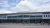 Doanh nghiệp tư nhân muốn vào cuộc nâng cấp hạ tầng sân bay Côn Đảo
