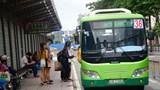 TP Hồ Chí Minh trợ giá thêm 161 tỷ đồng để duy trì hoạt động xe buýt