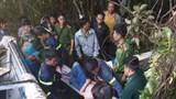 Bộ Công an chỉ đạo điều tra 2 vụ tai nạn nghiêm trọng tại Kon Tum và Quảng Ninh