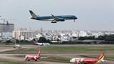 2 trục bay của Việt Nam vào danh sách chuyến bay bận rộn nhất thế giới