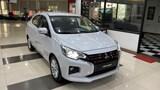 Giá xe ôtô hôm nay 13/7: Mitsubishi Attrage tặng gói bảo hiểm vật chất