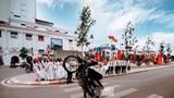 Chụp ảnh bốc đầu xe máy làm kỷ yếu, nam sinh Lạng Sơn đối diện mức phạt nặng