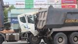 Tai nạn giao thông mới nhất hôm nay 15/7: Khởi tố nữ thanh tra lái ô tô đâm chết người