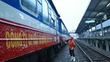 """Ngành đường sắt tiếp tục báo lỗ và xin hỗ trợ: Nhà nước phải """"bao bọc"""" đến bao giờ?"""