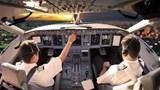 Bằng cấp của các phi công Pakistan tại Việt Nam đa số hợp pháp