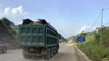 Địa phương để xe quá tải lộng hành, Ủy ban ATGT Quốc gia chỉ đạo khẩn
