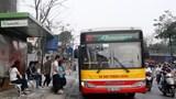 Trợ giá cho xe buýt: Điều chỉnh để phù hợp với thực tế