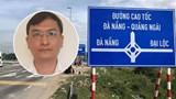 Khai trừ Đảng Phó Tổng Giám đốc Lê Quang Hào, kỷ luật loạt lãnh đạo VEC