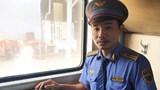 Bộ trưởng Giao thông vận tải biểu dương nhân viên đường sắt trả lại tiền cho khách