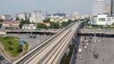 [Đường sắt đô thị: Cứu cánh của giao thông đô thị] Bài cuối: Lời giải mềm cho bài toán cứng