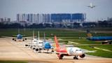 Việt Nam đang xem xét mở lại các chuyến bay thương mại với Hàn Quốc
