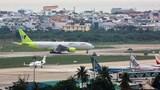 Tạm dừng hoạt động cảng sông Hàn, tăng cường chuyến bay giải tỏa khách rời Đà Nẵng