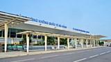 Tăng tối đa tần suất các chuyến bay để giải tỏa khách ở Đà Nẵng