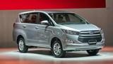 Giá xe ô tô hôm nay 28/7: Toyota Innova ưu đãi 40 triệu đồng