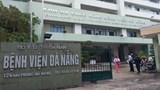 Chi tiết lịch trình di chuyển của 11 bệnh nhân Covid-19 tại Đà Nẵng