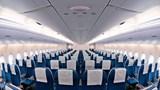 Khẩn: Tìm những người trên chuyến bay VN115, VN119