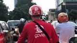 Dừng hoạt động ứng dụng gọi xe GoViet