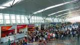Lên kế hoạch đưa gần 1.700 du khách kẹt ở Đà Nẵng về Hà Nội và TP Hồ Chí Minh