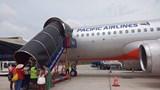Vì sao thương hiệu mới của Jetstar Pacific được kiến nghị cấp lại giấy phép kinh doanh vận tải hàng không?