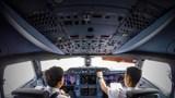 Pakistan phản hồi về bằng cấp của các phi công nước này đang bay ở Việt Nam
