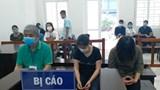 Vụ học sinh lớp 1 tử vong trên xe đưa đón: Bị cáo Nguyễn Bích Quy một mực phủ nhận tội danh