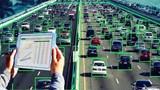 Khẩn trương xây dựng hệ thống giao thông thông minh cho cao tốc Bắc - Nam
