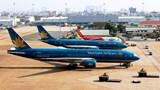 """Năm 2030, sân bay Nội Bài sẽ """"khủng"""" như thế nào?"""