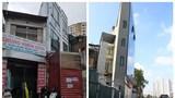 Quy hoạch các tuyến phố Hà Nội: Còn nhiều bất cập