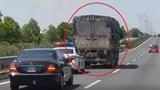 Tăng cường xử lý lái xe không nhường đường cho xe được quyền ưu tiên