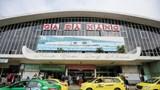 Đề nghị mở 2 tuyến tàu hỏa đưa 10.000 người mắc kẹt từ Đà Nẵng về các địa phương