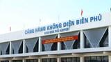 Tổng công ty Cảng hàng không chưa muốn rót gần 4.800 tỷ đồng xây mới sân bay Điện Biên