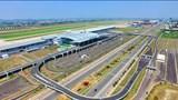 Khẩn trương hoàn thiện phương án quy hoạch tổng thể Sân bay Nội Bài