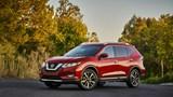 Giá xe ô tô hôm nay 27/8: Nissan X-Trail ưu đãi 30 triệu đồng