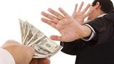 """Những tờ tiền """"biết nói""""- cơ quan thuế phản hồi gì?"""