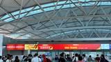 Đưa 250 người Việt tại Hàn Quốc về nước tránh dịch Covid-19