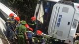 Nguyên nhân tai nạn giao thông vẫn rất thảm khốc dù đang trong đại dịch Covid-19?