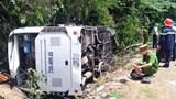 Vì sao tai nạn giao thông nghiêm trọng do xe kinh doanh vận tải liên tiếp xảy ra?