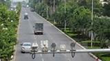 Kiến nghị luật hóa hình thức phạt nguội vi phạm giao thông đường bộ