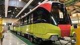 Ban Quản lý đường sắt đô thị Hà Nội giải trình nguyên nhân chậm giải ngân vốn đầu tư 2 dự án trọng điểm