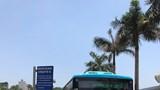 Hà Nội: Tăng cường xe buýt phục vụ hành khách ngày 2/9