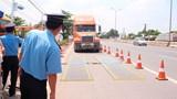 Đổi mới chức năng, nhiệm vụ, quyền hạn của thanh tra giao thông