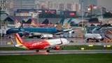 Hãng hàng không nào sẽ vận chuyển hành khách khi mở lại đường bay quốc tế ngày 15/9?