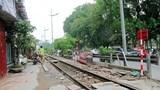 Đẩy nhanh tiến độ cải tạo đường ngang, giảm tai nạn giao thông đường sắt